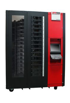 1000 Images About Industrial Vending On Pinterest