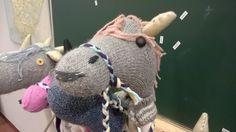Keppihevoset 2.lk Dinosaur Stuffed Animal, Toys, Animals, Activity Toys, Animales, Animaux, Clearance Toys, Animal, Gaming