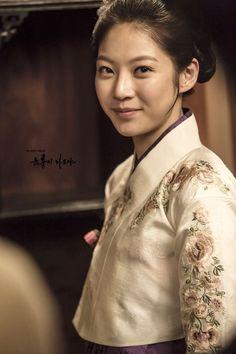 #gongeungyeon #queenwongyeon