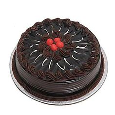 Send Cakes Online Cake On Dial Offers Same Day Delivery In Noida Delhi Buy Birtday Shop