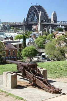 Sydney - City and Suburbs: Millers Point, Sydney Harbour Bridge Sydney City, Sydney Harbour Bridge, Blue Mountain, Outdoor Structures, River, Opera House, Facts, Projects, Blog