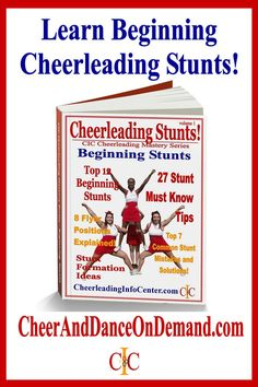 Would you love some Expert Help to improve your Cheerleading Skills at home? Check out the Cheerleading Mastery Series that will teach you Cheerleading Chants, Motions, Jumps, Stunts, Team Building and MORE! Let our Expert Coaches help you TODAY at Cheer And Dance on Demand. #Cheerleading #CheerleadingCoach #CheerleadingStunts #CheerCoach #CheerleadingBows #CheerleadingChants #CheerleadingCheers #Cheer #CheerleadingJump #HowtoCoachCheerleading #CheerleadingMotions #LearnToCheer #CheerMom