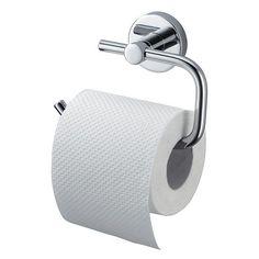 Haceka Kosmos chroom Kosmos toiletrolhouder? Bestel nu bij wehkamp.nl