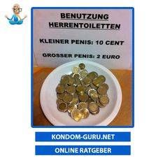 #Humor #Lustig #Witzig #Herren #Männer #Toilette #WC #Euro #Lustigebilder #Heftig #Lustiges #haha #Spaß #Lachen #Funny #Lachflash