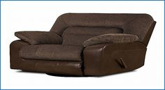 Beautiful Patio Furniture Recliners - http://sallavor.org/patio-furniture/patio-furniture-recliners