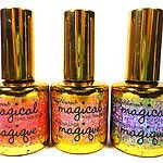 Sally Hansen Magical Holos (Canada)