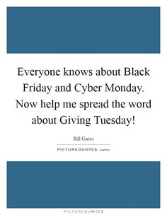 Monday Motivational - Is there a charity or organization that needs your support this week? #Toastmasters #d6tm #rocHMN #rochestercvb #rochester_mn #therochesterposse #because_rochester #dmcmn #mn #GivingTuesday