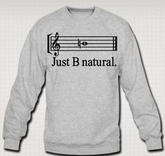 @Katie Schmeltzer Schmeltzer you need this shirt :)