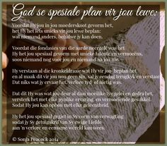 Verjaardag Boodskap Vir My Seun Birthday Prayer, Birthday Quotes, Birthday Wishes, Happy Birthday, Keep The Faith, Faith In God, Cool Phrases, Afrikaanse Quotes, Uplifting Words