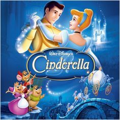 disney classic movies | Top 10: Animated Disney Movies of My Childhood | Stuff