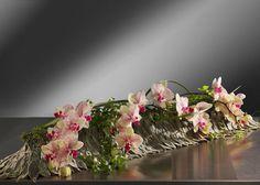 artist: Robert Koene flowers.021787