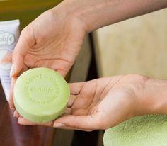 Cuidados de la piel como la exfoliación y la hidratación ya no son propiedad exclusiva de las cremas. #JabónArtesano con ozono #Ozolife, en que…