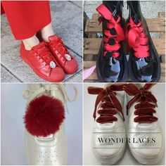 Miu Miu Ballet Flats, Fashion, Moda, Fashion Styles, Fashion Illustrations