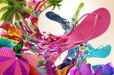 Havaianas Projetos Coloridos – Site para Empresas – Blog sobre Internet e Criação de Site e Web Design,