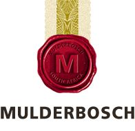 Mulderbosch makes some incredible wines- PLUS they're huge on bio-dynamic farming & being good to the earth.  One of the best wineries in South Africa's Stellenbosch WO!