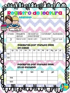 Learn Spanish Free High Schools Learn Spanish For Kids Esl Primary Education, Primary School, Elementary Schools, High Schools, Learn Spanish Free, Learning Spanish For Kids, Spanish Lesson Plans, Spanish Lessons, Learning Apps