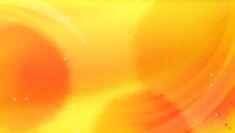 "Photo from album ""Обои абстракция"" on Yandex. Orange Wallpaper, Colorful Wallpaper, Cool Wallpaper, Pattern Wallpaper, Light Blue Background, Lights Background, Textured Background, Background Images, Phone Screen Wallpaper"