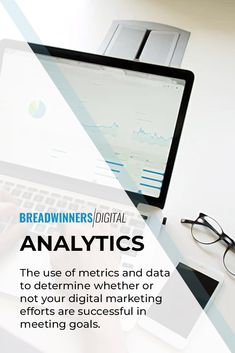 Use the most cutting edge tools when it comes to data analyzation.   Learn Google Analytics with Breadwinners Digital. Enroll in our comprehensive course in Google Analytics.  Visit our website now! #breadwinnersdigital #breadwinnersph #classes #workshops #digitalmarketing #godigital #marketing #learn #grow #analytics #GoogleAnalytics Google Analytics Course, Effort, Digital Marketing, Workshop, Things To Come, Goals, Education, Website, Learning