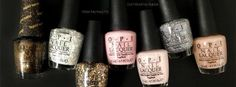 the new wizard of oz nail polish collection by o.p.i.