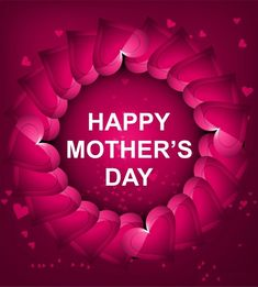 Happy Mother's Day Images mothers day brunch, mothers day sales, mothers day quotes for daughters Happy Mothers Day Daughter, Happy Mothers Day Images, Happy Mother Day Quotes, Mothers Day 2018, Mothers Day Brunch, Mother Day Gifts, Happy Mothers Day Wallpaper, Love Mom Quotes, Top Quotes