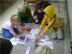 """Storm the Castle"" game (grades - to reinforce basic math skills Fun Math, Math Activities, 1st Grade Math Games, Printable Math Games, Tapestry Of Grace, Singapore Math, Halloween Math, Math Practices, Basic Math"