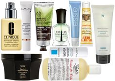 The Best Head-to-Toe Moisturizers for Winter | http://www.makeup.com/article/best-head-to-toe-winter-moisturizers/#