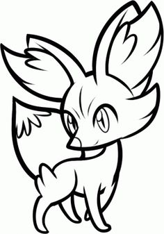 Pokemon Jolteon Coloring Pages Through The Thousands Of Pictures