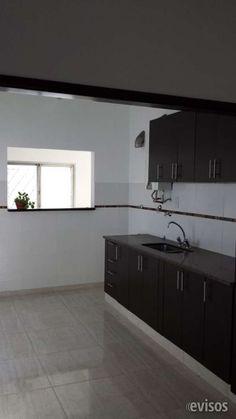 Casa refaccionada a nuevo con materiales de primera calidad. Dueño directo- Luminosa. Excelente Casa. 92 m2 cubiertos, 131 m2 totales // Esta compuesta por dos dormitorios amplios con ... http://quilmes.evisos.com.ar/casa-refaccionada-a-nuevo-con-materiales-de-primera-calidad-ambientes-amplios-y-luminosos-id-963679