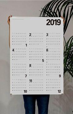 calendar Plus Size o'neill plus size Wall Calender, Wall Calendar Design, Printable Calendar Template, Yearly Calendar, Calendar 2020, Blank Calendar, Free Printable, Calendar Ideas, Kalender Design