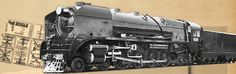 Australian Railway Historical Society  VICTORIAN DIVISON INC. A0033223H Bolivia, Historical Society, Division, New Zealand, Chile, Trains, Catering, Victorian, Australia