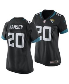 33 Best Jalen Ramsey images | Jalen ramsey, Jacksonville Jaguars  for cheap