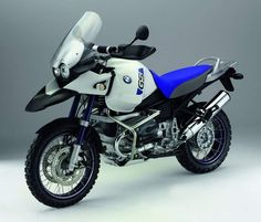 bmw r 1150 gs adventure Street Motorcycles, Cars And Motorcycles, Touring Motorcycles, Harley Scrambler, Bmw R1100gs, Gs 1200 Adventure, Bike Bmw, Bmw Boxer, Motorcycle Types