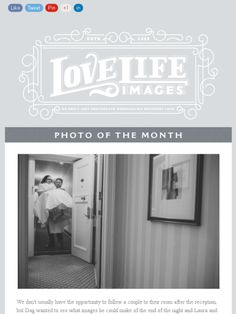March 2016 Photo of the Month