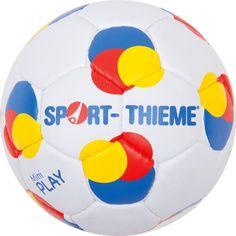 "Sport-Thieme® voetbal ""Mini-Play"""
