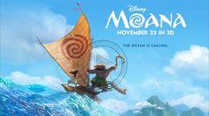 "Nonton Film ""Moana"" | Bioskop Nova Nonton Film Bluray Subtitle Indonesia Gratis Online Download"