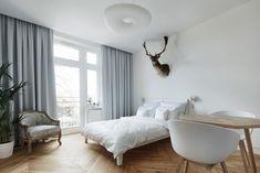 daniel-apartment-by-blackhaus-01