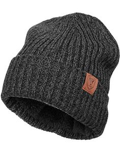 56007d3d5df Winter Hats for Men   That Extra Added Style