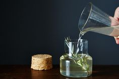 2014-0610_alice_no-cook-simple-syrup-020 by Photosfood52, via Flickr