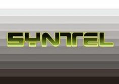 Syntel Placement Papers 2014 With Answers Pdf