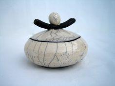 réf: 3756 Creations, Journey, Vase, Ideas, Decor, Ceramics, Pottery, Paint, Decoration