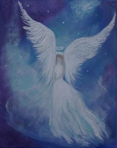 Follow me on FB https://www.facebook.com/Angelicrelm?ref=hl I post when I Offer #free #Readings