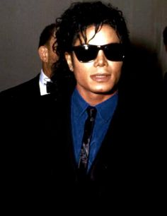 Sexiest man Ever! Michael Jackson we miss you and love you.