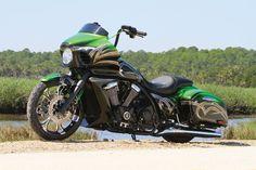 Kawasaki-Vaquero-Dream-Ride-2