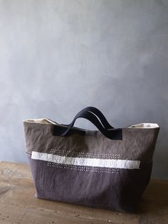 Sac de plage mrs quickly