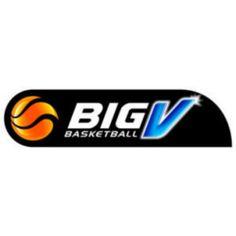 Big V Basketball