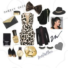 A fashion look from March 2014 featuring short pink dress, blazer jacket and black ankle boots. Browse and shop related looks. Black Ankle Boots, Blazer Jacket, Pink Dress, Fashion Looks, Shoe Bag, Chic, Polyvore, Stuff To Buy, Bags