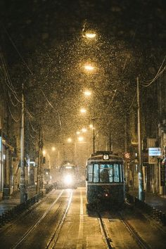 Iași, the night story. Photo by Spinu Nicu — National Geographic Your Shot Amazing Photography, Street Photography, Trending Photos, Nicu, National Geographic Photos, Your Shot, Beautiful Scenery, Romania, Shots