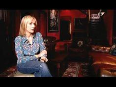 J. K. Rowling - A Year In The Life (TV, documentary, 2007) (Egy év J. K. Rowlinggal, dokumentumfilm) - YouTube