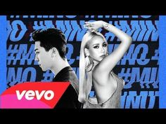 CL X MINO - GOTTA BE YOUR BODY ( OFFICIAL AUDIO BY MADE MANAGEMENT )