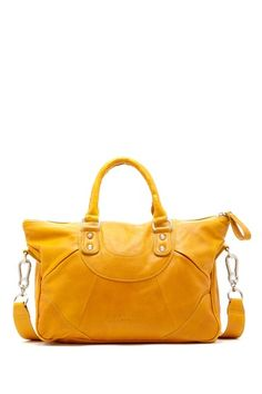 Liebskind Berlin Esther Handbag by Arm Candy: Handbags on @HauteLook